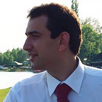 Goran Prijic