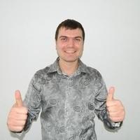 Sergey Kutsko