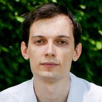 Alexey Shein