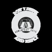 AdminFest