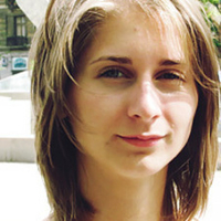 Anna Nyuli