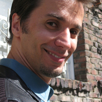 David Braun