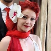 Ines Avdic-Zekic