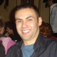 Marat Kalibekov