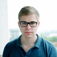 Kirill Gorin
