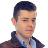 Nikolay Derkach