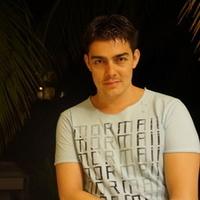 Eduardo Dias da Costa