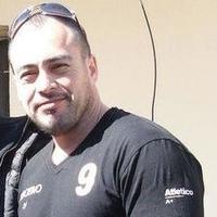Gustavo Elias