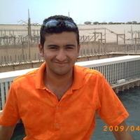AbdelRahman Mohammed Hamed
