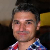 Nikola Radovanović