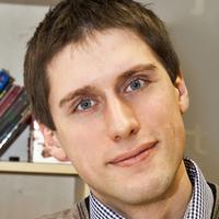Tomasz Oponowicz
