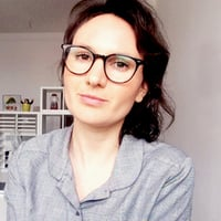 Danielle Reid