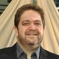 Gabriel Plesowski