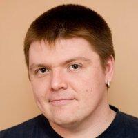 Dmitry.pavlov.remote.asp.net.developer