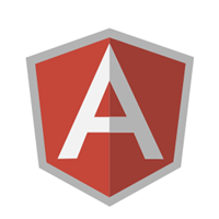 Hire the <a href=&quot;https://www.toptal.com/top-3-percent&quot;>top 3%</a> of <strong>freelance <span class=&quot;header-divider&quot;></span>AngularJS developers</strong>.