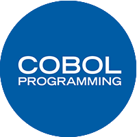 Hire the <a href=&quot;https://www.toptal.com/top-3-percent&quot;>top 3%</a> of <strong>freelance <span class=&quot;header-divider&quot;></span>COBOL developers</strong>.