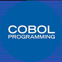 10 Best Freelance Cobol Developers For Hire In October 2016