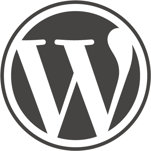WordPress Plugin Logo