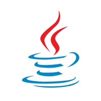 Dedicated Java