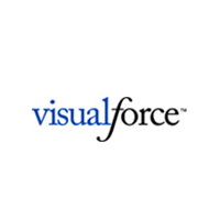 Visualforce Logo
