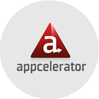 Hire the <a href=&quot;https://www.toptal.com/top-3-percent&quot;>top 3%</a> of <strong>freelance <span class=&quot;header-divider&quot;></span>Appcelerator developers</strong>.