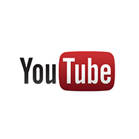 YouTube API Logo