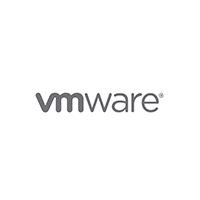 Hire the <a href=&quot;https://www.toptal.com/top-3-percent&quot;>top 3%</a> of <strong>freelance <span class=&quot;header-divider&quot;></span>VMware engineers</strong>.