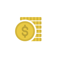 Financial Software Logo
