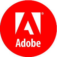 adobe engineers