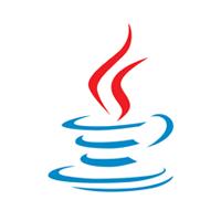 Java EE Logo