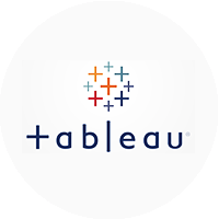 Hire the <a href=&quot;https://www.toptal.com/top-3-percent&quot;>top 3%</a> of <strong>freelance <span class=&quot;header-divider&quot;></span>Tableau developers</strong>.
