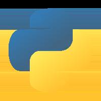 PyObjC Logo