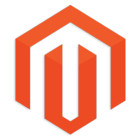 Hire the <a href=&quot;https://www.toptal.com/top-3-percent&quot;>top 3%</a> of <strong>freelance <span class=&quot;header-divider&quot;></span>Magento developers</strong>.