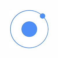 Hire the <a href=&quot;https://www.toptal.com/top-3-percent&quot;>top 3%</a> of <strong>freelance <span class=&quot;header-divider&quot;></span>Ionic developers</strong>.