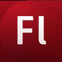ActionScript Logo