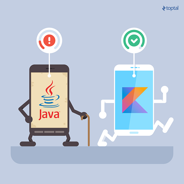Ten Kotlin Features To Boost Android Development