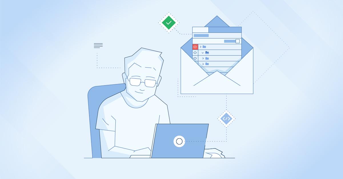 Frontend Developer Tips For Designers Toptal