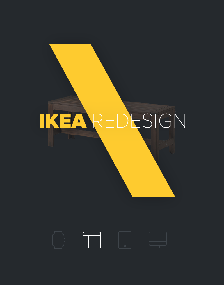 taking ikea out of its box and redesigning it for 1 6b users toptal