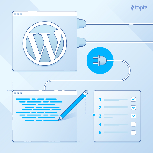 The Ultimate Guide to Building a WordPress Plugin