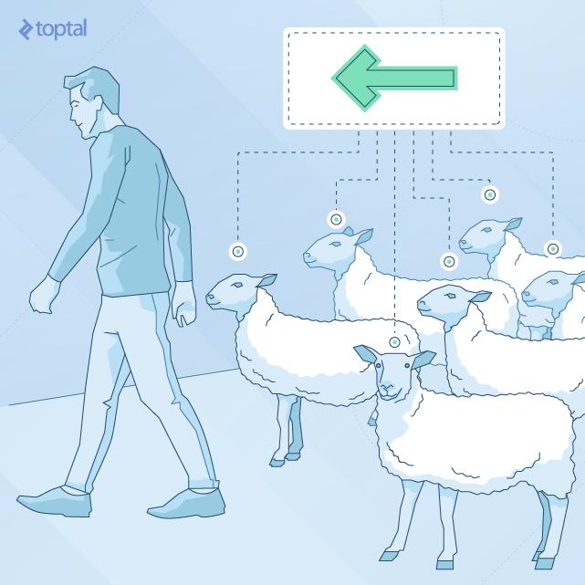 social harmony bias
