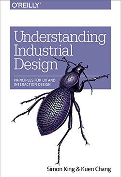 Entendiendo el Diseño Industrial: Principios para UX y Diseño de Interacción