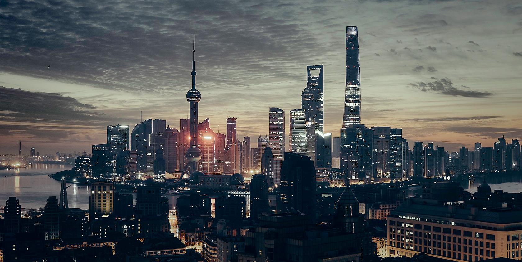 Una ciudad también puede ser vista desde una perspectia UX