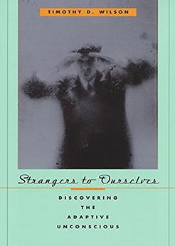 Extraños Para Nosotros Mismos