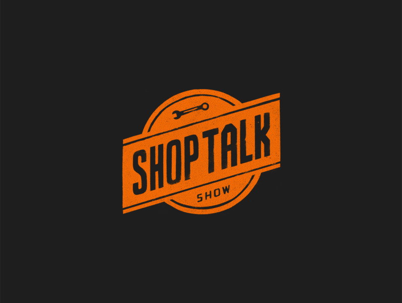 Image for the ShopTalk podcast