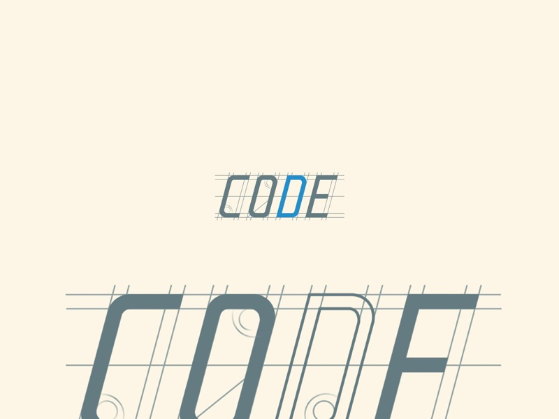 Image for the Code podcast