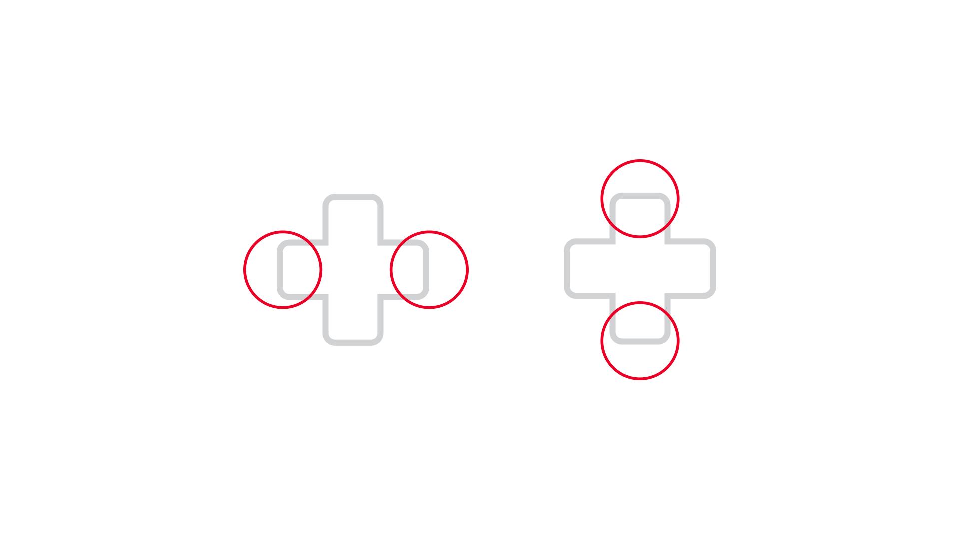 User Interface Design for TV
