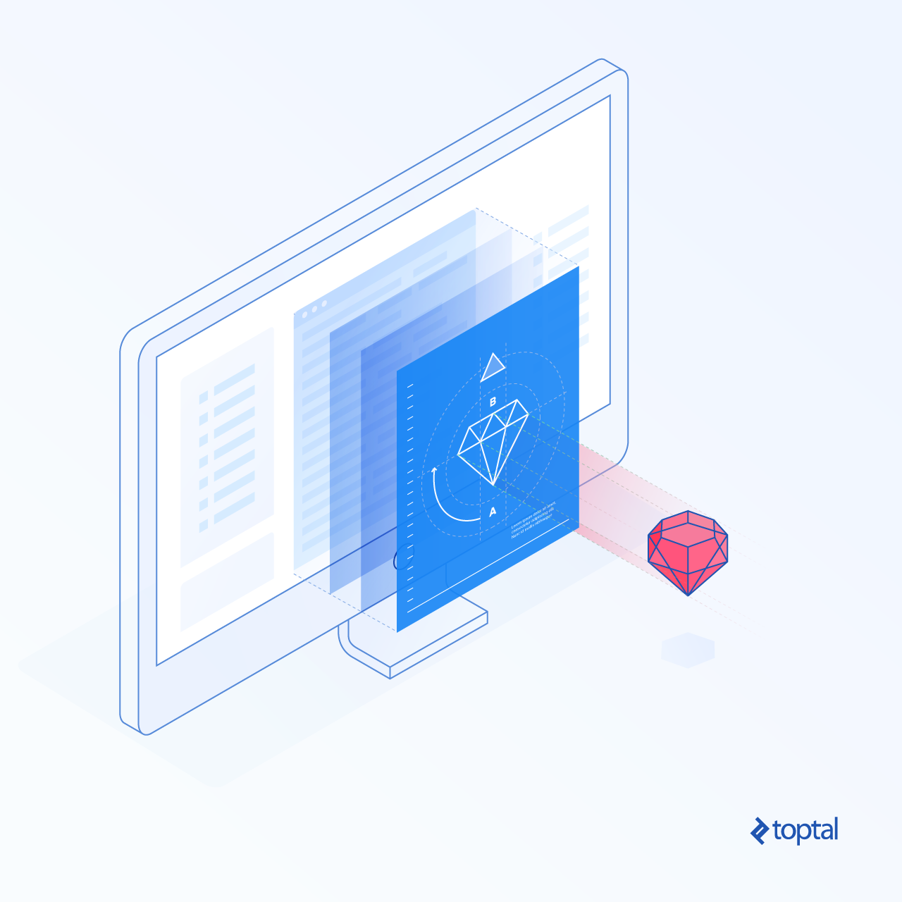 Creating a Ruby DSL: A Metaprogramming Tutorial | Toptal