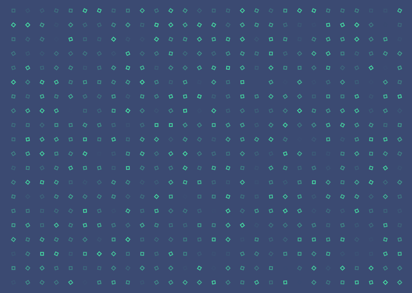 Pattern made with Sketch and Looper