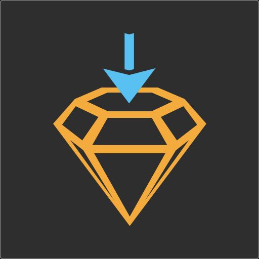 Import Symbols plugin