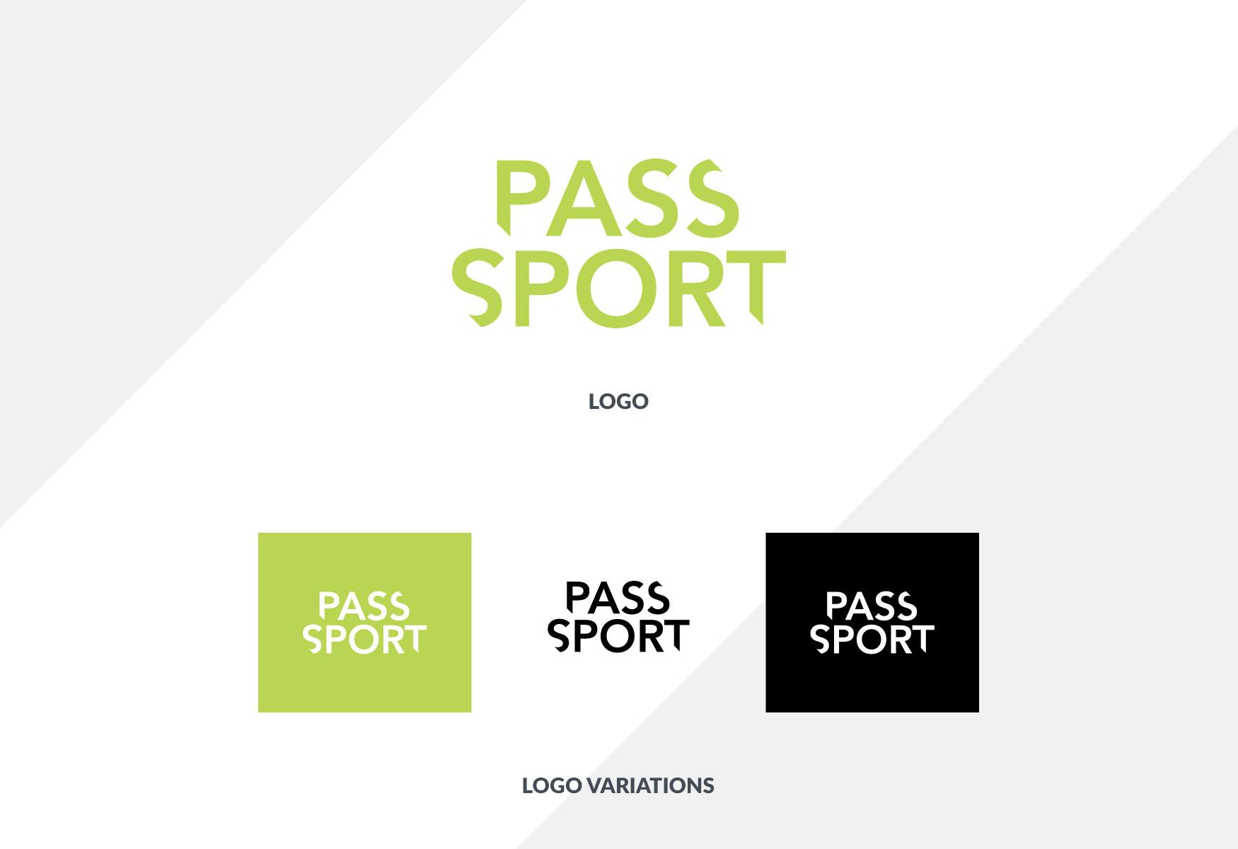 Estudio de caso de marca: ejemplos de logotipo
